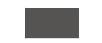 RM Estrategia Logo